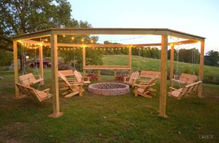 Catcht outdoor lighting ideas light garden style 44