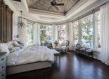 Creative best sunroom designs 29