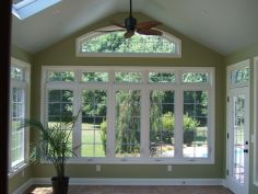 Creative best sunroom designs 40