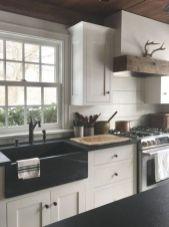 Creative kitchen sink ideas dream house 10