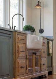 Creative kitchen sink ideas dream house 20