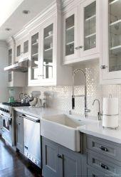 Creative kitchen sink ideas dream house 23