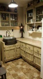 Creative kitchen sink ideas dream house 38