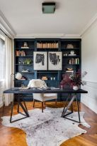 Delightful home libraries perfect book collection 36