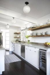 Fascinating kitchen house design ideas 09