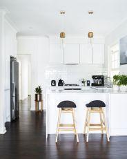 Fascinating kitchen house design ideas 37