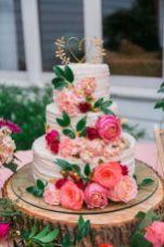 Gorgeous wedding theme ideas unique wedding 03