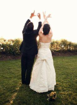 Gorgeous wedding theme ideas unique wedding 05