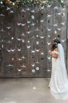 Gorgeous wedding theme ideas unique wedding 19