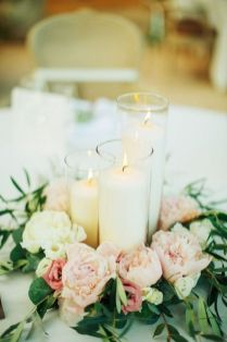 Gorgeous wedding theme ideas unique wedding 20