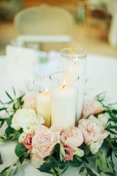 Gorgeous wedding theme ideas unique wedding 20