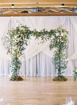 Gorgeous wedding theme ideas unique wedding 32