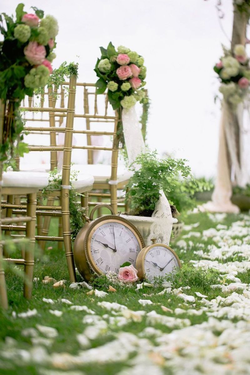 Gorgeous wedding theme ideas unique wedding 35