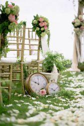 Gorgeous wedding theme ideas unique wedding 35