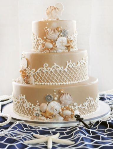 Gorgeous wedding theme ideas unique wedding 40