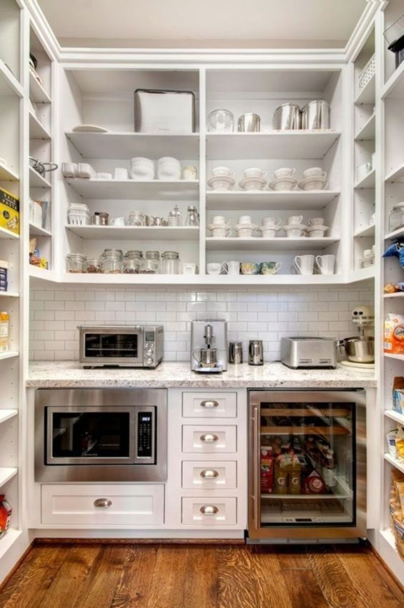 Outstanding kitchen organization ideas wont want miss 05