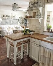Outstanding kitchen organization ideas wont want miss 08
