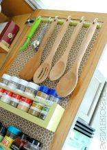Outstanding kitchen organization ideas wont want miss 09