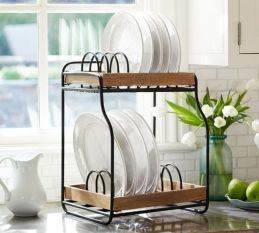 Outstanding kitchen organization ideas wont want miss 12