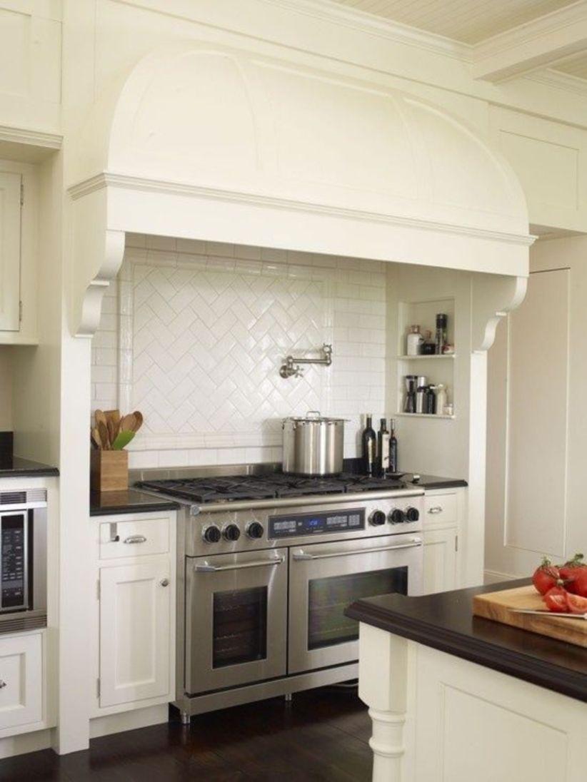 Outstanding kitchen organization ideas wont want miss 35