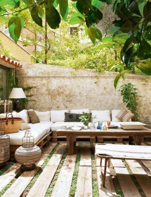 Sophisticated mediterranean porch designs youll fall in love with 10
