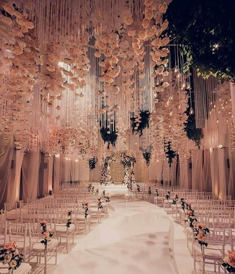 Splendid wedding venues use inspiration 01