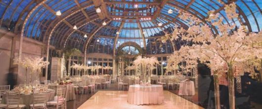 Splendid wedding venues use inspiration 02