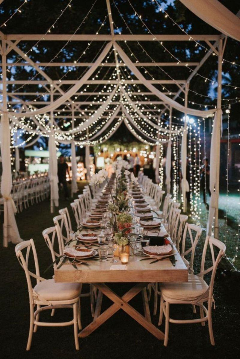 Splendid wedding venues use inspiration 03