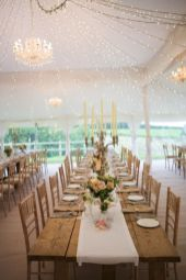 Splendid wedding venues use inspiration 04