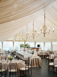 Splendid wedding venues use inspiration 08