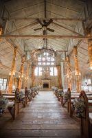 Splendid wedding venues use inspiration 11