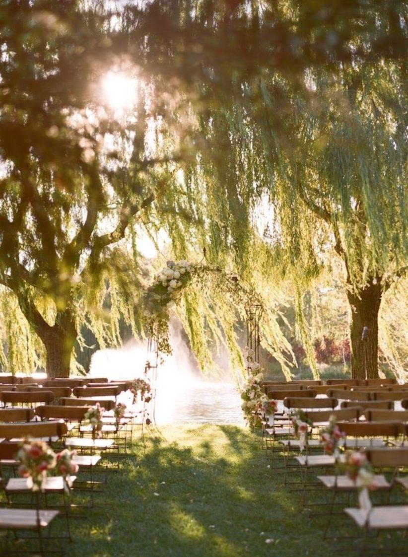 Splendid wedding venues use inspiration 14