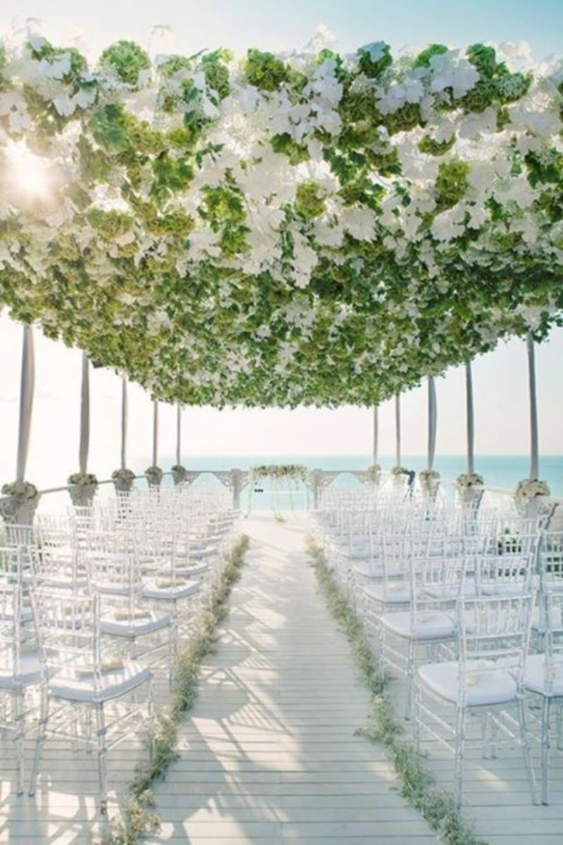 Splendid wedding venues use inspiration 15