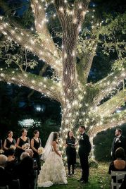 Splendid wedding venues use inspiration 16