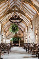 Splendid wedding venues use inspiration 17