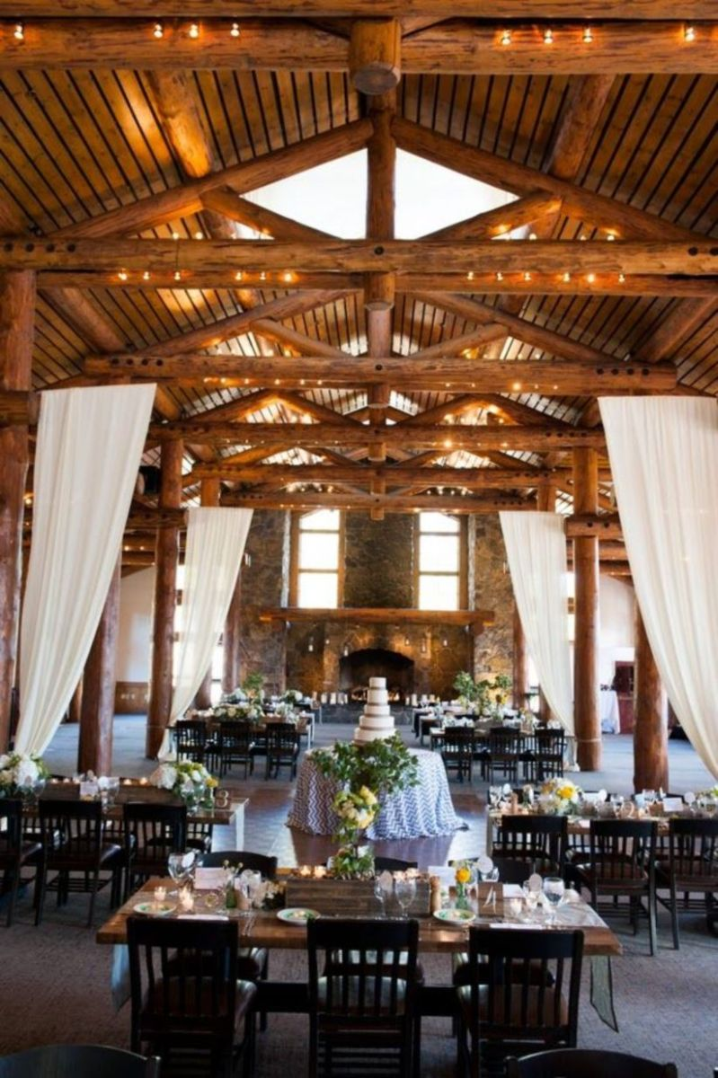 Splendid wedding venues use inspiration 19
