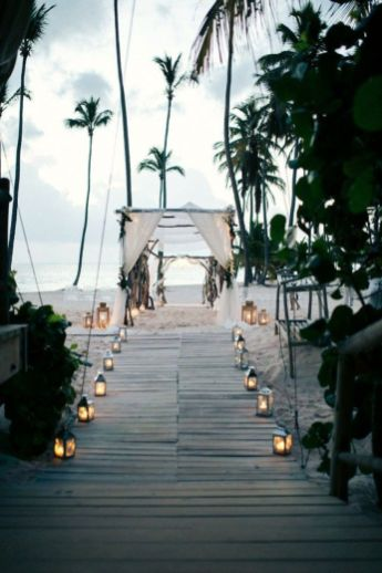 Splendid wedding venues use inspiration 21