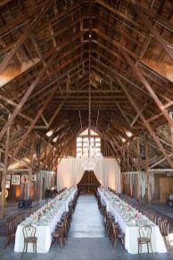 Splendid wedding venues use inspiration 23
