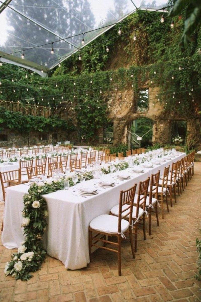 Splendid wedding venues use inspiration 25