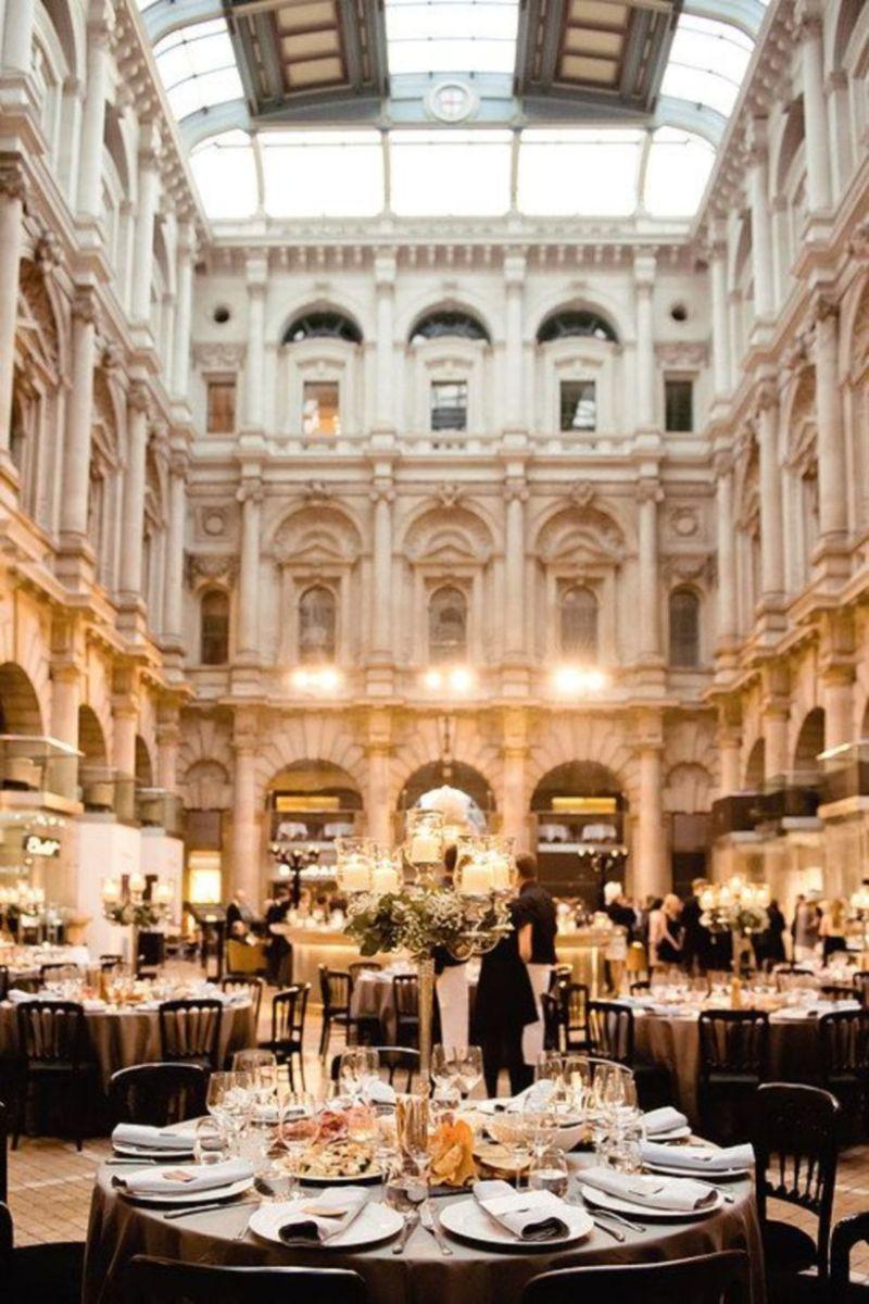 Splendid wedding venues use inspiration 26