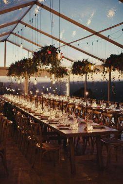 Splendid wedding venues use inspiration 35