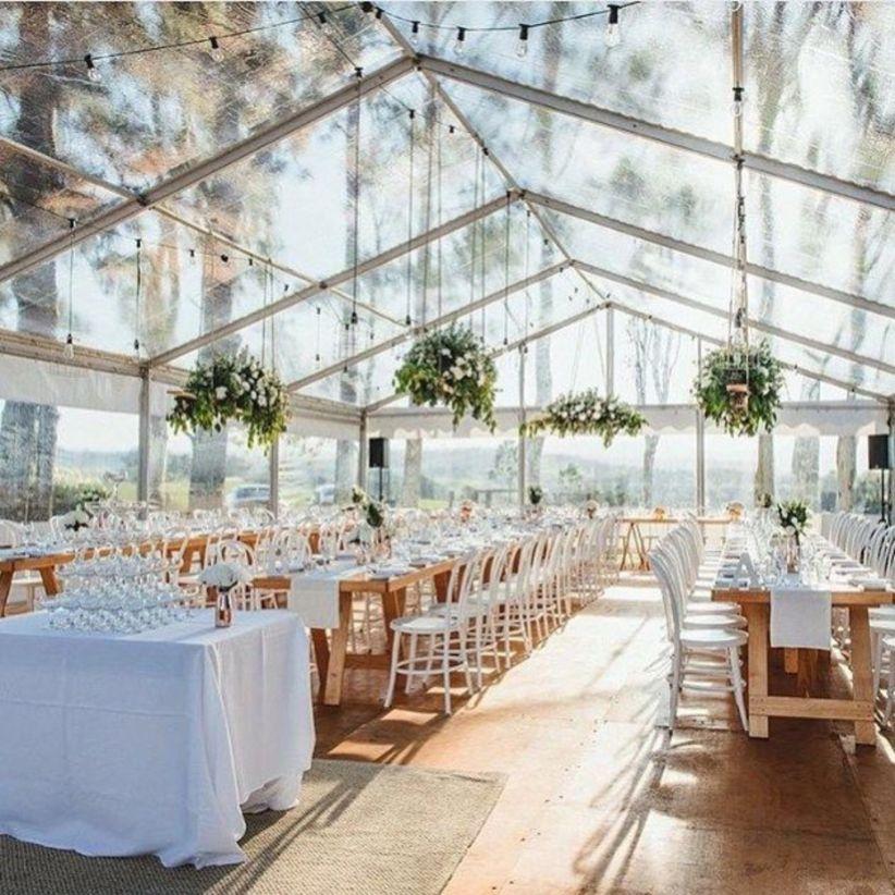 Splendid wedding venues use inspiration 36