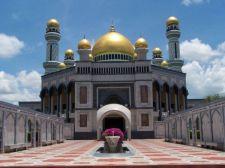 Stunning breathtaking temples around the world 04