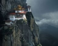 Stunning breathtaking temples around the world 09
