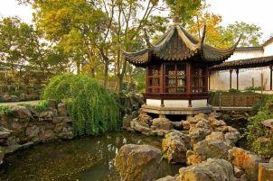Stunning breathtaking temples around the world 14