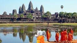 Stunning breathtaking temples around the world 28