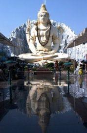 Stunning breathtaking temples around the world 31