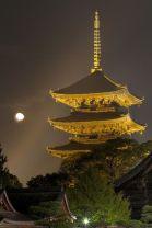 Stunning breathtaking temples around the world 33