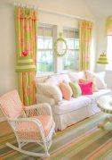 Stunning spring colors home decor edition 02