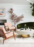 Stunning spring colors home decor edition 20